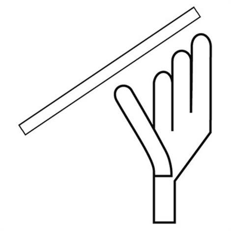 Buy Orfit Classic Precuts Non Perforated Ulnar Drift Splint