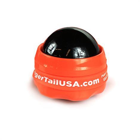 Buy Tiger Tail Knotty Tiger Junior Roller Ball