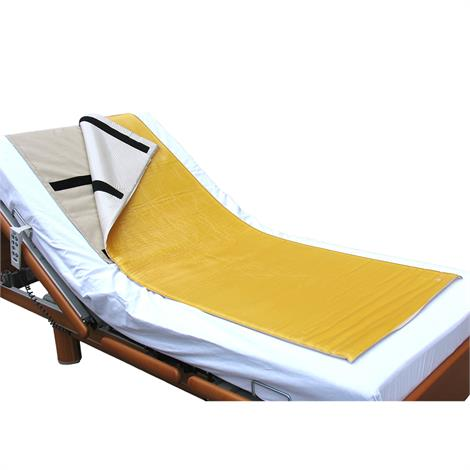 Buy Action Products Mattress Overlay with Hitch