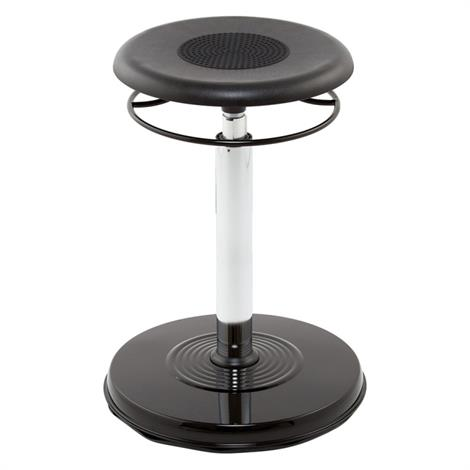 Kore Teen and College Adjustable Wobble Chair