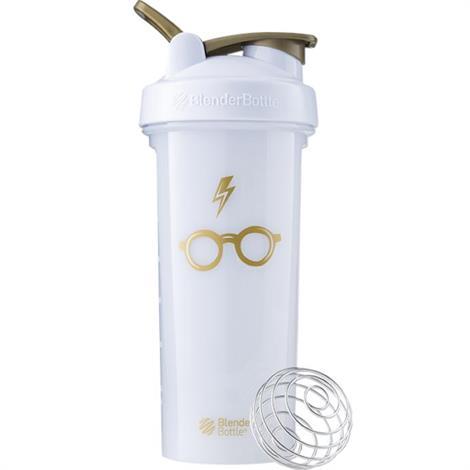 Buy Blender Bottle Harry Potter Pro Series Shaker Bottle