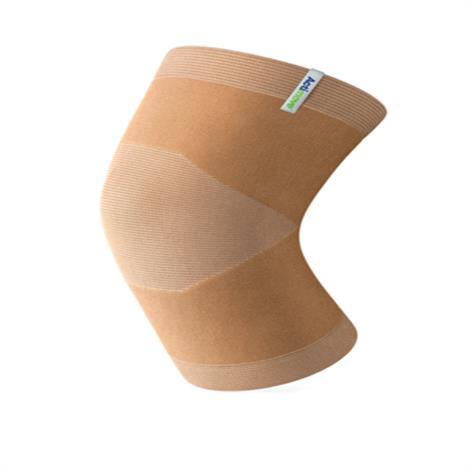 Buy Actimove Arthritis Knee Support