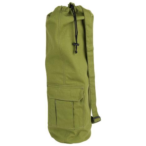 EcoWise Yoga Mat Bag