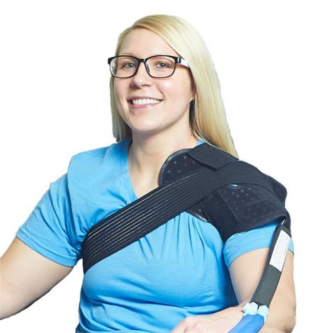 Buy Polar Active Ice 3.0 Cold Therapy Bladders