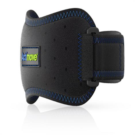 Actimove Sports Adjustable Patella Strap