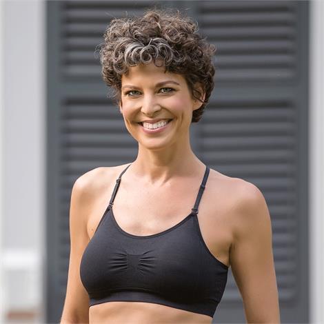 Buy ABC Comfy Mastectomy Bra Style 131