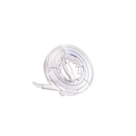 Buy CompactCath Coude Tip Intermittent Urinary Catheter