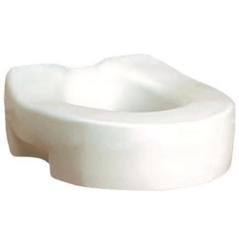 Buy ProBasics Raised Toilet Seat