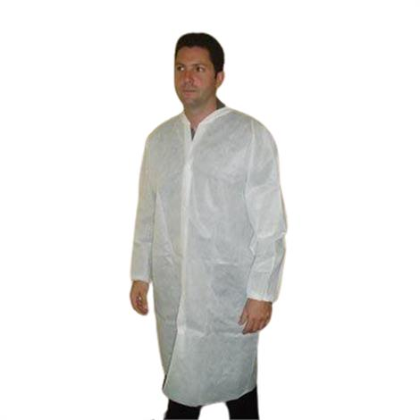 Buy Amd-Ritmed Premium White Lab Coat