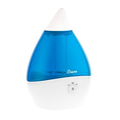 Buy Crane Droplet Ultrasonic Cool Mist Humidifier