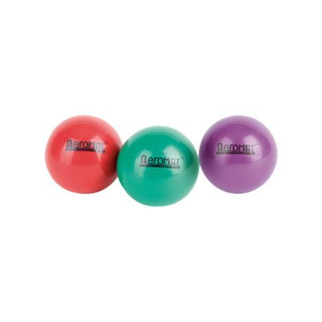 Aeromat Mini Weight Ball