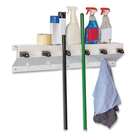 Buy Ex-Cell Mop & Broom Holder