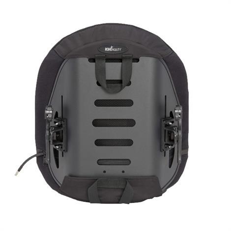 Buy ROHO Agility Mid Contour Back System