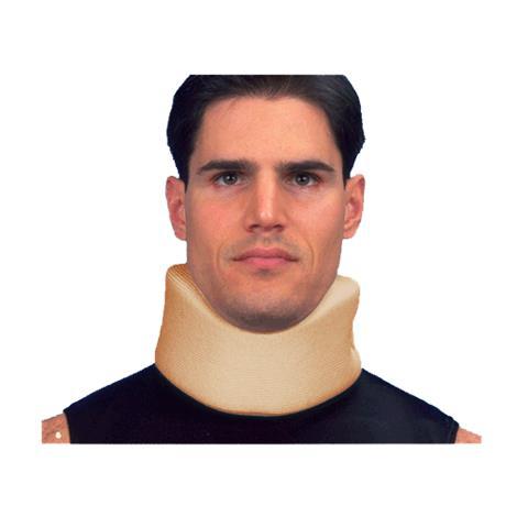 Buy ITA-MED Universal Adult Foam Cervical Collar