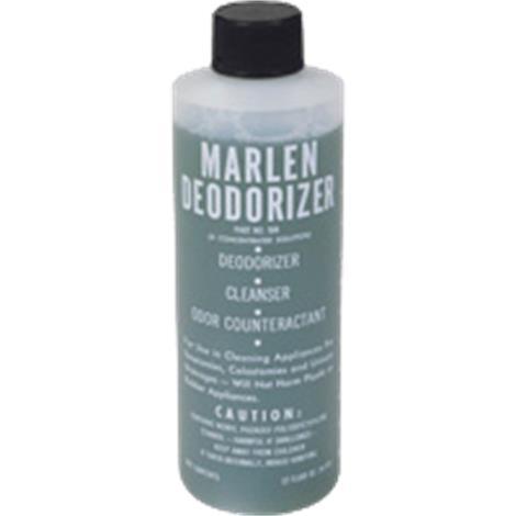 Marlen Deodorizer