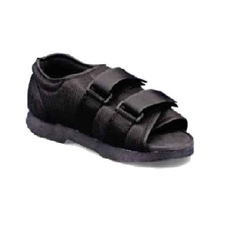 Buy BSN Specialist Post-Op Women Shoe