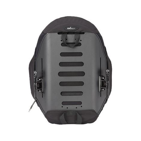 Buy ROHO Agility Max Contour Back System