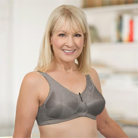 Buy ABC Lace Soft Cup Mastectomy Bra Style 135