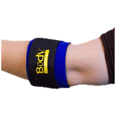 BodySport Tennis Elbow Strap
