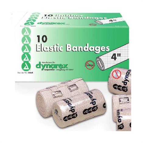 Dynarex Elastic Bandages