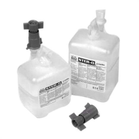 Buy Allied Healthcare Humidifier Adapter