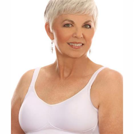 Buy ABC Seamless Enhance Mastectomy Bra Style 507