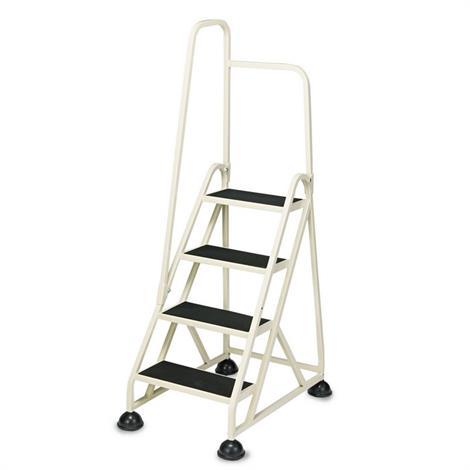 Buy Cramer Stop-Step Ladder