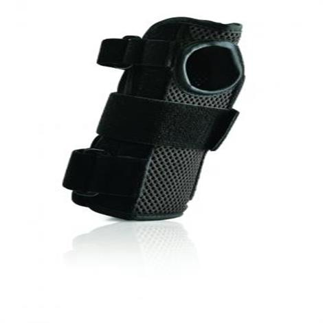 FLA Orthopedics ProLite Airflow Eight Inches Wrist Brace