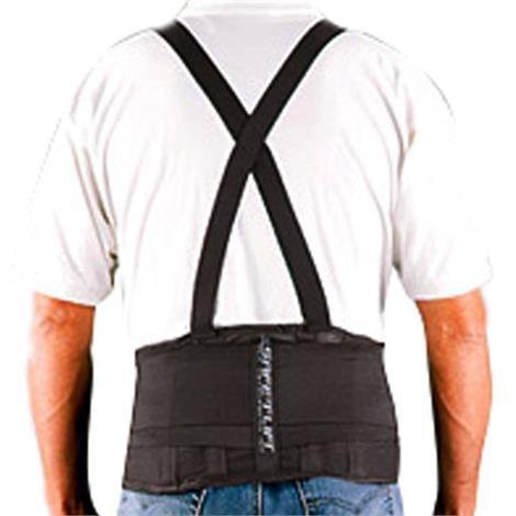 FLA Orthopedics Safe-T-Lift DX Occupational Back Support