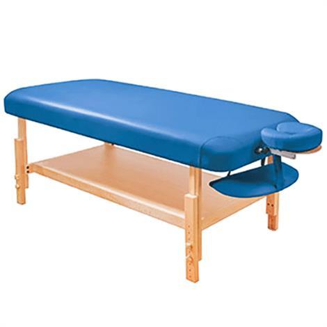 Buy Fabrication Basic Stationary Massage Table