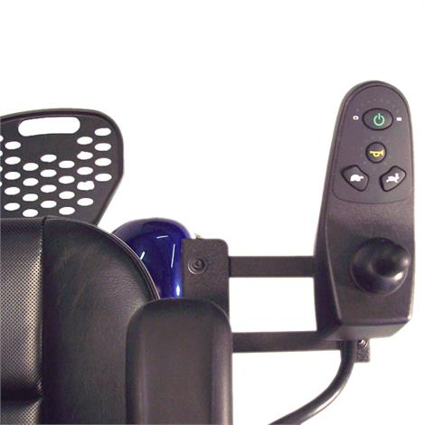 Drive Swing-Away Controller Arm for Trident HD