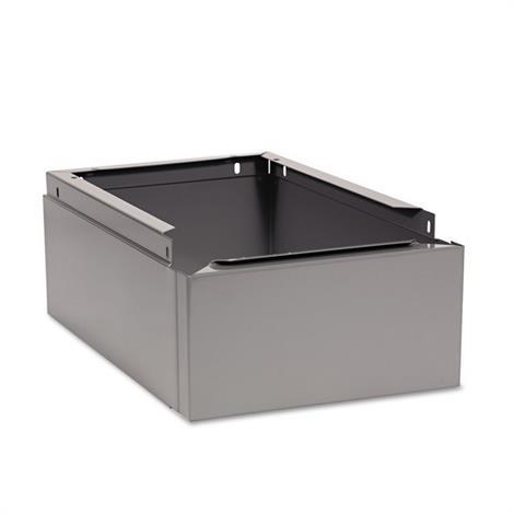Buy Tennsco Optional Locker Base