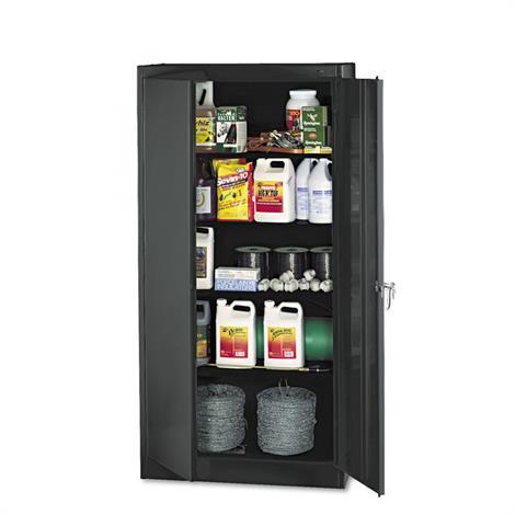 "Buy Tennsco 72"" High Standard Cabinet"