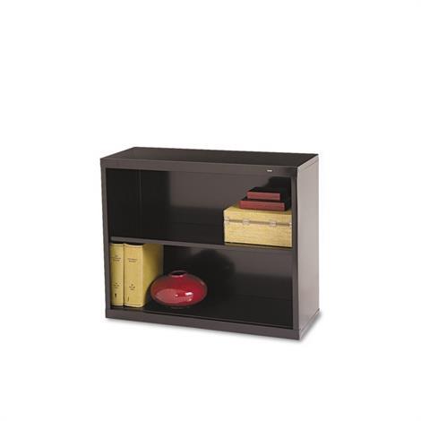 Buy Tennsco Metal Bookcases