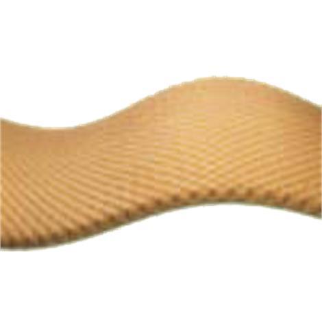 Joerns Healthcare BioClinic CI10000 Pressure Reduction Therapeutic Premium Foam Overlay