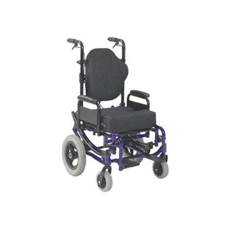 Invacare Spree 3G Pediatric Wheelchair
