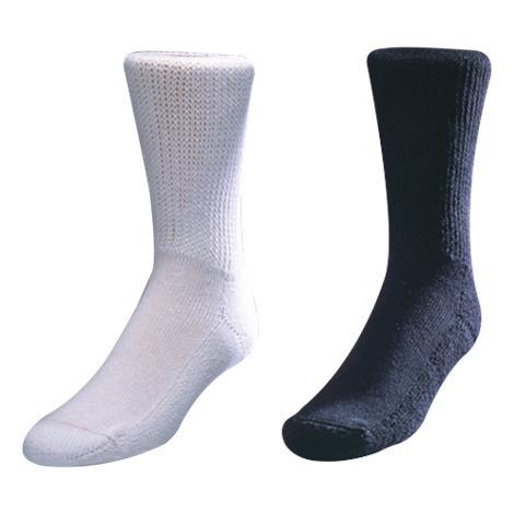 Medicool DiaSox Plus Men Oversize Socks