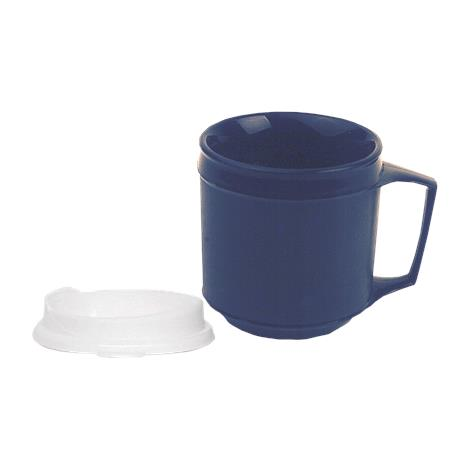 Kinsman Insulated Weighted Cup
