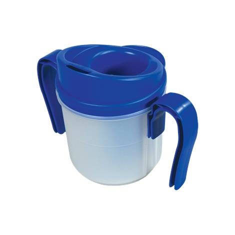 Buy Provale Regulating Drinking Dysphagia Cup