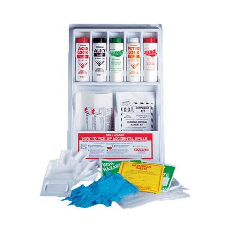 Safetec Spill Leader Kit