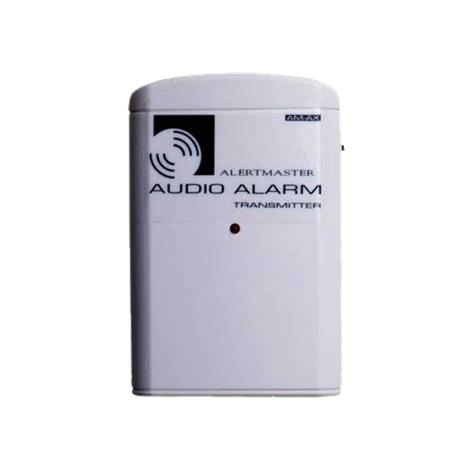 Clarity AlertMaster Audio Alarm Transmitter