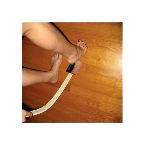 Bendable Diabetic Inspection Mirror