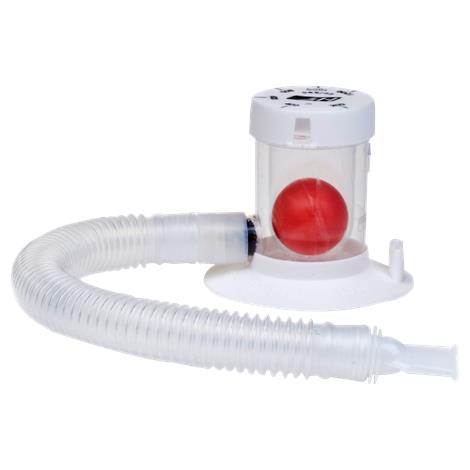Hudson RCI Lung Volume Exerciser