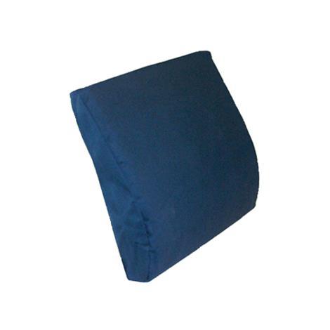 Hudson Medical Lumbar Back Cushions