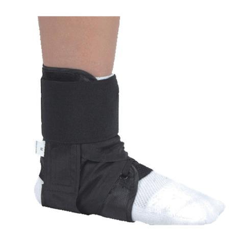 Comfortland Tour Quick-Lace Ankle Brace