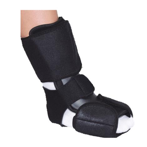 Comfortland Dorsal Night Splint