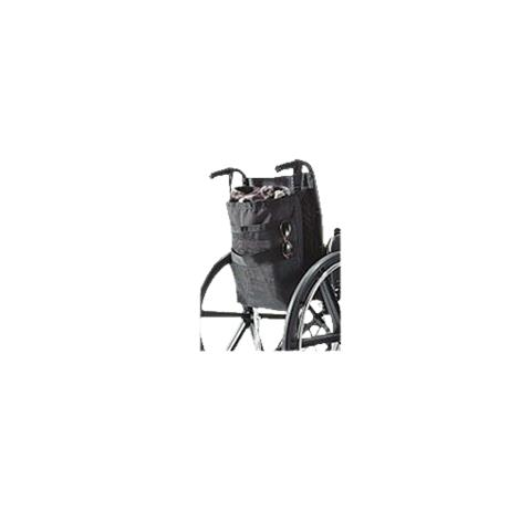 EZ-Access Wheelchair Back Carryon