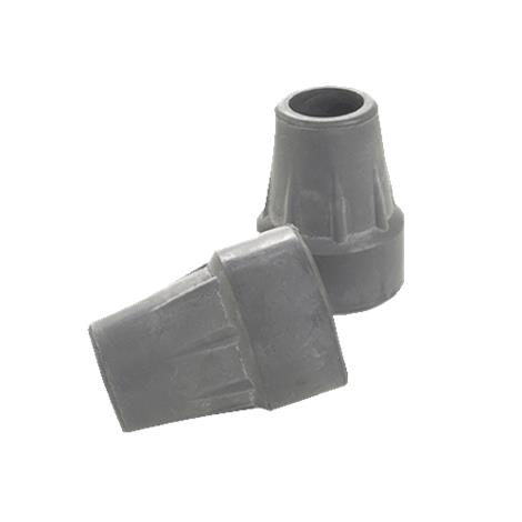 Invacare Replacement Crutch Tips