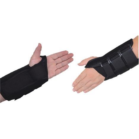 Comfortland Wrist Extension Splint