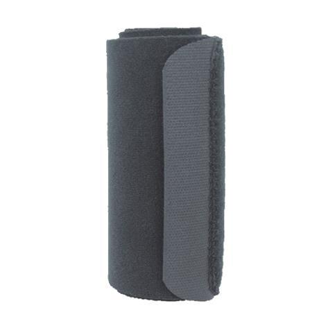 Comfortland Suspension Sleeve For Knee Brace